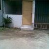 Dijual Jual Cepat (BU) Rumah Siap Huni di Perumahan Kota Serang Baru Cikarang