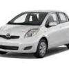 Rental Mobil 'CASIOPE'