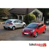 KIA Mobil Indonesia – ATPM Tebet