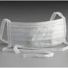 Supplier Masker Industri Dan Coverall