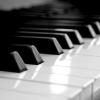 Les Musik Private