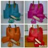 Safhira Collection 9