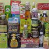 Agen & Distributor Obat Herbal Cikarang