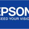 Lowongan Kerja PT.Indonesia Epson Industry