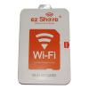 Wi-fi SD Card Adapter
