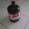 Jual Mercury / Air Raksa / Air Perak