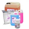 Distributor Detergen, Chemical, Parfum Laundry Cikarang