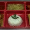 Layanan Catering untuk Pabrik/Perusahaan di Cikarang, Cibitung dan Karawang