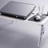 Meja Laptop Portable IDR 130.000,- Cikarang