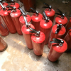 Isi Ulang Tabung Pemadam Api Bekasi Cikarang