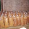 Gula Merah Powder Kualitas Super