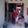Rumah Kontrakan Cikarang Baru jababeka Graha Asri
