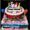 Cake Ulang Tahun Cikarang