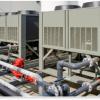 Service Chiller , Coldstorage , Air Conditioner