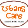 Ubans Cafe
