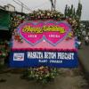 Hand Bouquet / Rangkaian Bunga Tangan