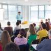 Sewa Ruang Cikarang untuk Seminar, Training, Workshop, Meeting, Psikotest, dll