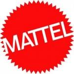 logo-mattel-indonesia