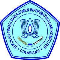 logo-stmik-cikarang