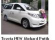 GBU Trans Rent Car