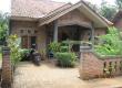 Rumah dekat Taman Buah Mekarsari Cileungsi