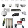 Alat-alat security
