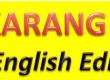 Lean Bahasa Indonesia