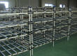 LOGIFORM PIPE & METAL JOINT SYSTEM