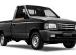 Isuzu truck,microbis,panther