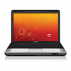 Kredit Laptop & PC di Cikarang