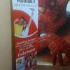Artmedia Advertising dan Percetakan