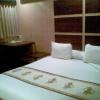 Hotel L'IMPERIAL Spatel