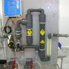 Chlorine Dioxide
