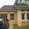 Rumah Cluster Tipe 63/ 119 dijual Murah !!
