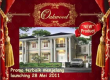 Oak Wood Tahap II segera launching