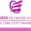 jasa networking