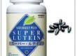 Jual Herbal Paten dari Jepang, SLutena atau Superlutein
