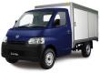 sewa mobil box & mobil pick up di jakarta 021-37777 286