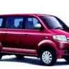 Paket Lebaran Rental Mobil Cikarang-Karawang