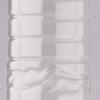 botol pet bening 600 ml