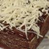 Brownies, Blackforest dan Aneka Kue Kering Cikarang