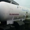 Sertifikasi dan riksa Uji Boiler, Crane, Bejana Tekan dan NDT Depnakertrans
