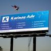 Perusahaan Advertising