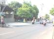 Tanah Strategis Yogyakarta