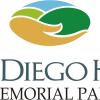 Kavling Pemakaman San Diego Hills Memorial Park and Funeral Homes