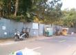 Tanah Strategis Di Yogyakarta