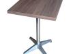 Menjual Meja Kayu, Terbuat Dari Bahan Berkwalitas