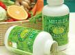 Melilea Organic stockist cikarang – lippo, villa mutiara-cikarang