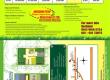Cuma Booking Fee Rp. 300.000 Dapatkan Rumah Sederhana