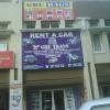 Rent Car Di Cikarang